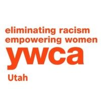 2nd Annual Women's Policy Convening