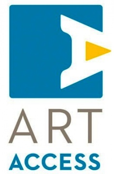 Art Access Gallery