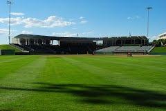 UCCU Ballpark