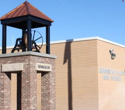 Gunnison Valley High School