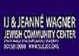 I.J. and Jeanne Wagner Jewish Community Center