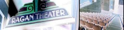 Ragan Theater