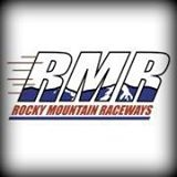 Rocky Mountain Raceways