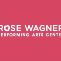 Rose Wagner Performing Arts Center