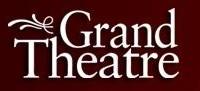 SLCC Grand Theatre