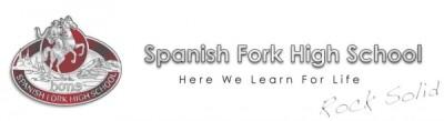 Spanish Fork High School