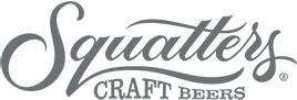 Squatters Airport Pub
