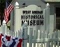 West Jordan Historical Society