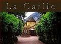 La Caille Restaurant