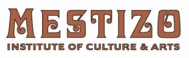 Mestizo Institute of Culture and Arts (MICA)
