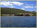 Port Ramp Marina