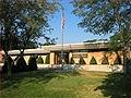 Kearns Public Library