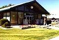Millcreek Community Library
