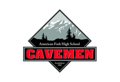 American Fork High School
