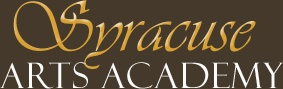 Syracuse Arts Academy