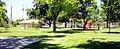 Wines Park