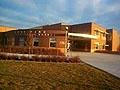 Rose Park Elementary