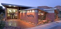 Grand County Public Library