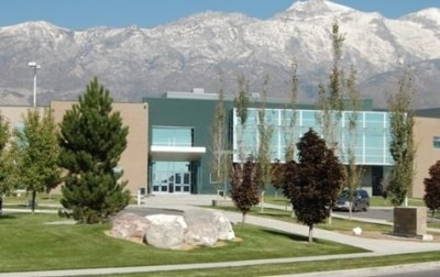 Timberline Middle School