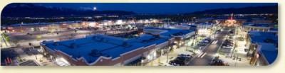 South Jordan Towne Center