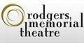Rodgers Memorial Theatre