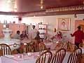 Mama's Plantation Restaurant