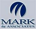 Mark & Associates Litigation Support Services