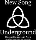 New Song Underground