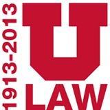 University of Utah S.J. Quinney College of Law