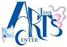 Brigham City Fine Arts Center