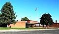 Roy Junior High School