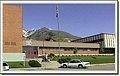 Mount Ogden Junior High School