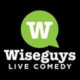 Wiseguys Comedy Club - Ogden