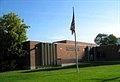 Marshall White Community Center