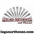The Logan Arthouse and Cinema