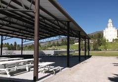 Sanpete County Fairgrounds