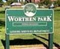 Vernon Worthen Park