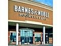 Barnes & Noble - The Pointe at 53rd