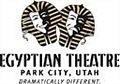 Egyptian Theatre Studios