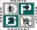 Starlite Express Dance Academy and Dream Pointe Ballet