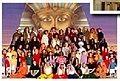 Heritage Schools, Inc. - Loveland Performing Arts Center