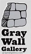 Gray Wall Gallery