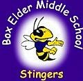 Box Elder Middle School