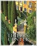 Italian Center of the West