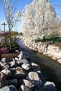 Heritage Park- Kaysville