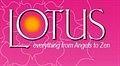 The Lotus Emporium