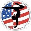 Olympus Gymnastics