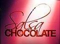 Salsa Chocolate