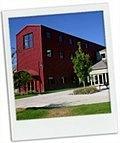 Utah State University - Uintah Basin Campus