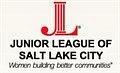 Junior League Headquarters